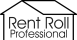 click for Rent Roll Pro demo video